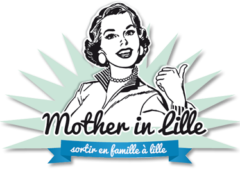 Logo-Mother-in-Lille